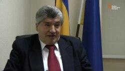 Ilija Jurišić: Pravna agonija konačno završena
