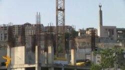 Օրվա տեսաշար, 14 հունիսի, 2010–2-րդ թողարկում