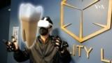 _VR Dental Learning