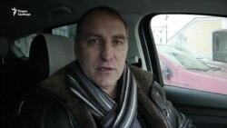 Профсоюз рабочих объявлен иностранным агентом и ликвидирован