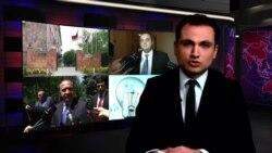 «Ազատություն» TV լրատվական կենտրոն, 9-ը հունիսի, 2015թ․