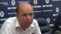 Нацполіція шукає свідка закладання вибухівки під авто Шеремета (відео)