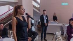 Личная жизнь или месть за работу – почему убили болгарскую журналистку? (видео)