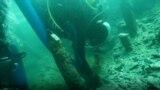 Arkeologët thonë se 'Atlantisi Bullgar' është më i vjetër sesa piramidat