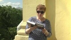 Чарняўская, Фядута і Раманава пабывалі ў менскай кватэры, дзе жыў забойца Кэнэдзі