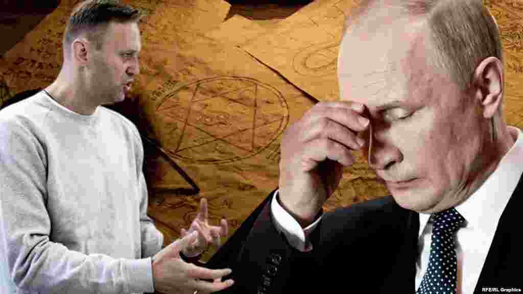 Alekszej Navalnij, az orosz kormánnyal szemben kritikus politikus tavaly augusztus végén került kórházba Oroszországban, miután rosszul lett egy Szibériából Moszkvába tartó repülőjáraton. Nem sokkal ezután Németországba menekítették, felmerült ugyanis a gyanú, hogy az orosz kormány mérgezte meg