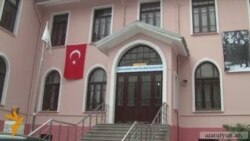 Հայ-թուրքական հարաբերություններ
