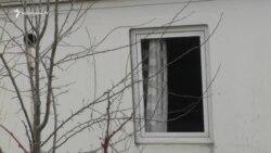 Սպիտակի տնակային ավանում դեռևս 210 ընտանիք է ապրում