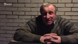 Мысли под запретом. За что наказали крымского журналиста? (видео)