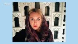 Польшалик журналист Ўзбекистон ҳукуматини туҳматда айблади