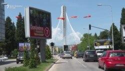 Vjeruju li građani Podgorice u predizborna obećanja?