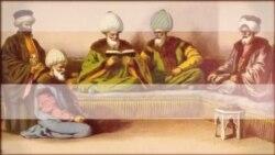 «Tuğra» videoblogu: Qırım hanlığında vezirniñ rolü