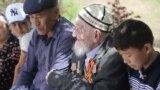 Данисте: Жеңиштин уланган жемиши