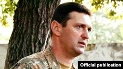 Джалал Арутюнян