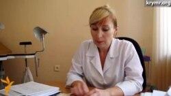 Гінеколог про проблеми ранньої вагітності в Криму