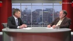 Росія використовує релігійні питання у протистоянні з Україною – американський професор