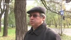 """""""Лучше будапештский формат"""""""