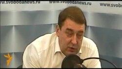 Андрей Нечаев: осень будет трудной