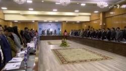 نشست سفیران جوان افغانستان، پاکستان، ایران و تاجکستان در کابل برگذار گردید