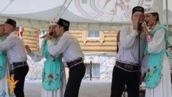Иске Казанда хәйрия концерты узачак