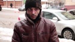 Братья-мигранты рассказывают, как их задержали и избили полицейские в Москве