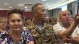 Военные пенсионеры пишут письмо Токаеву