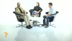"""Почему """"кавказская"""" тематика остается смертельно опасной для журналистов?"""