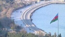 Azərbaycanlı hüquq müdafiəçiləri erməni əsirləri azad etməyə çağırıblar