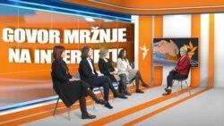 TV LibertyPlus: - 3 - Virtuelni govor mržnje