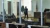 Դատախազ Բաղդասարյանը դատարանին միջնորդեց կասեցնել քրգործի վարույթը և դիմել ՍԴ