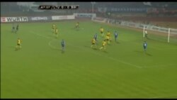 Ibiševićev gol poslao BiH u Brazil