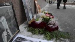 Власти Москвы согласовали марш памяти Бориса Немцова