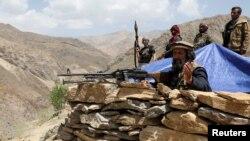 На початку липня влада Афганістану закликала європейські країни припинити депортацію афганських шукачів притулку принаймні на три місяці