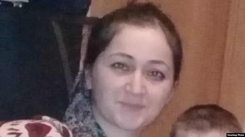 Житель Айнинского района осужден на 11 лет за убийство жены