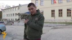 'Perspektiva': Treća epizoda – Pljevlja