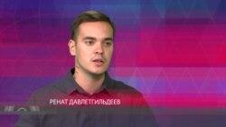 Почему россияне не проголосовали за оппозиционных кандидатов?