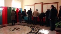 15 лет на посту. Как изменился Азербайджан за годы президентства Ильхама Алиева