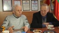 70 лет сталинской депортации: Мы пережили эту трагедию