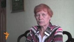 Зөлфирә Бойко туган авылында мәчет булуын тели