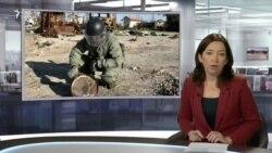 В Сирии погибли 4 российских военных