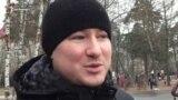 Станет ли жизнь казанцев в 2019 году лучше?