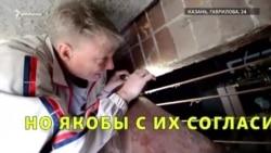Кому выгодны индивидуальные тепловые пункты в Казани?