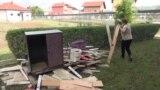Ima li trajnog rješenja za poplave?