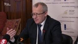 Бровченко: половину оборонного замовлення виконують приватні компанії