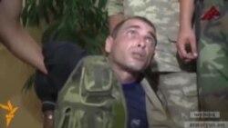 Ադրբեջանը դեռ չի պատասխանել Կարեն Պետրոսյանի դին վերադարձնելու՝ ՄԻԵԴ-ի հարցմանը