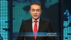 ستودیوی آزادی - تازه ترین خبرها از سراسر جهان