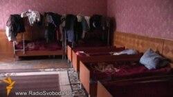 Кримчани в Києві – кілька міст в одній кімнаті