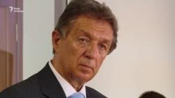 Росія використала лист Януковича для вторгнення в Україну – Сергеєв (відео)