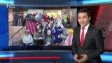 AzatNews 07.10.2019