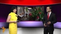 Барномаи наврӯзии Радиои Озодӣ (2015)